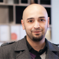Mustafa Tazeoglu