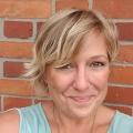 Denise Lippek