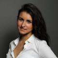 Nadine Bernardo
