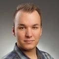 Denny Weber