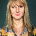 Julia Atamanovskaia