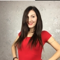 Alessandra Sacchi