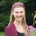 Leandra Schmiedel