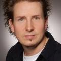 Tobias Schohl