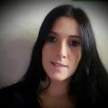 Ramona Gstir