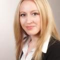Natalia Hampel