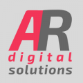Anette Reimold | AR digital solutions