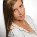 Claudia Hofer