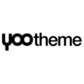 YOOtheme GmbH