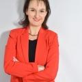 Tanja Dreeßen