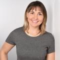 Sandra Baretzky