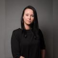 Annika Carstens