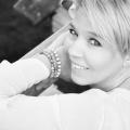 Andrea Harbeck
