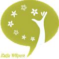 Katja Wilpert