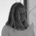 Kathrin Grafe-Zentgraf