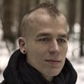 Sven Hofmann