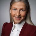 Maria Matties