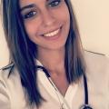 Cathia Moser