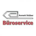 Annett Stüber