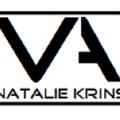 Natalie Krins