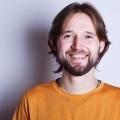 Marius Zerbst