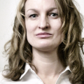 Silvia Auer