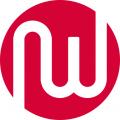 Andersen Webworks