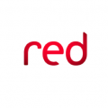 RED SAP Solutions