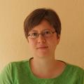 Meike Köpsell