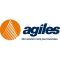 agiles Informationssysteme GmbH