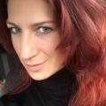 Simone Bieh