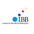 IBB Institut für Berufliche Bildung AG (Deutschland)