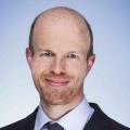 Tobias Weinhold