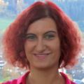 Lena Konstantinidis