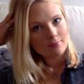 Jessica Hallensleben