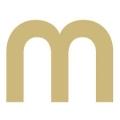 merconic GmbH