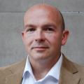 Thorsten Fey