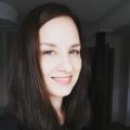 Romi Baetz