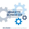 Henriette Schwarzer