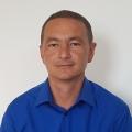 Fedor Kabykanov