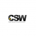 CSW Webdesign & Development