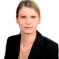 Christine Löbel