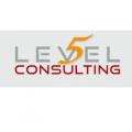 Level5 GmbH