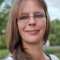 Jessica Rohrbach