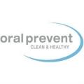 Oral Prevent Mundhygiene Produkte Handelsgesellschaft mbH