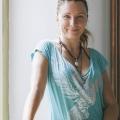 Nadja Schollenberger