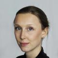 Pia Hädrich