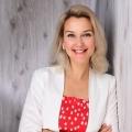 Marina Juchheim