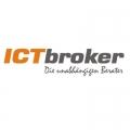 ICTbroker Alexander Wick