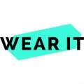 Wear It Berlin UG